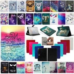"""US For Onn 7"""" 8"""" 10.1"""" Tablet PC Android Tablets Stand Flip"""