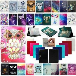 """US For Onn 7 inch Android 7.0"""" Tablet 2019 Stand Universal P"""