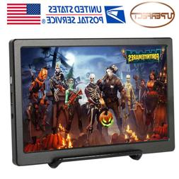 us portable 7 inch screen monitor 1024x600