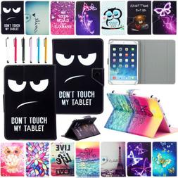"""US Universal Case Cover For Samsung Galaxy Tab 2/3/4/A/E 7"""""""